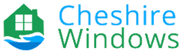 Cheshire Windows Ltd Logo